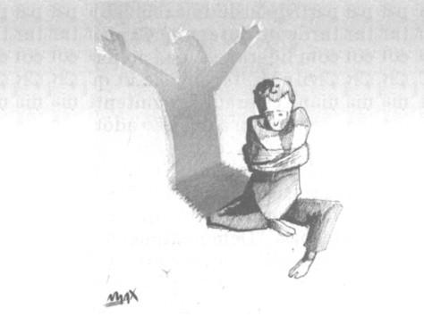 luta antimanicomial psicologia acessível