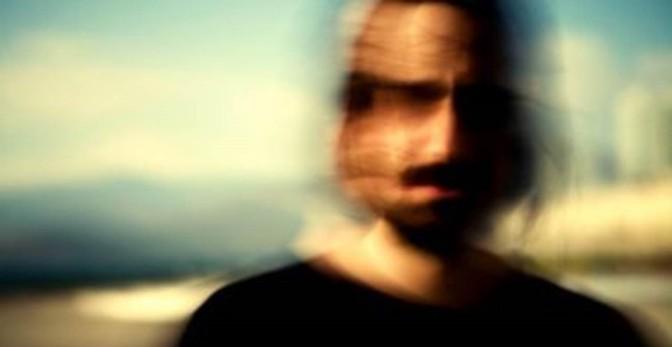 Esquizofrenia: quais os tratamentos possíveis?