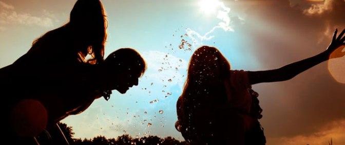 A função psicológica da amizade