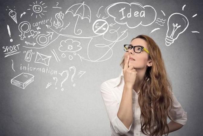 Falando sobre Orientação Profissional e 10 motivos para buscá-la