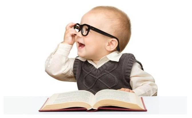 [Estudo] Aprender a ler tardiamente pode alterar partes do cérebro que não são associadas à linguagem