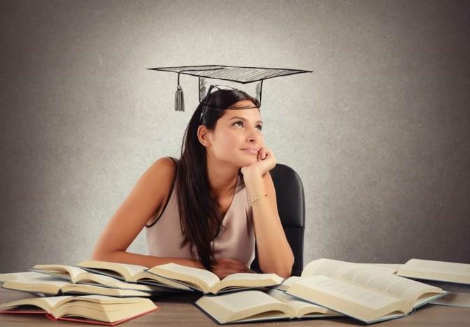 Orientação Profissional: Os benefícios além da escolha da profissão