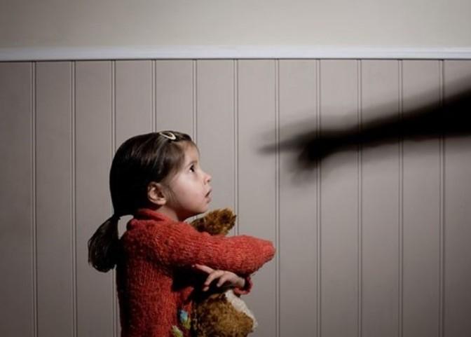 Você tem reforçado quais comportamentos de seus filhos?