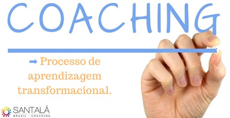 thumbnail_Ajudar a aprender ao invés de ensinar.