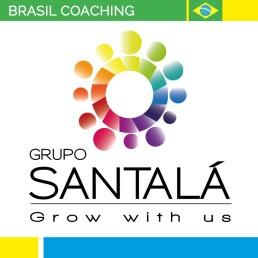thumbnail_Logo Santalá Brasil