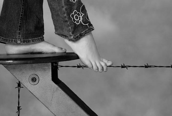 Transtorno Borderline: viver no limite