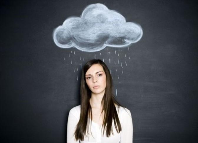 Distimia: mau humor ou depressão?
