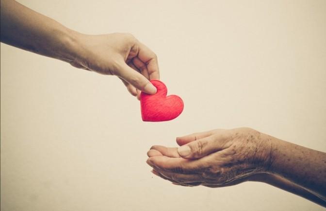 Reflexões acerca do fazer o bem