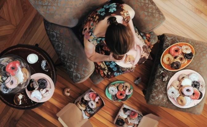 Fome Emocional: como lidar?