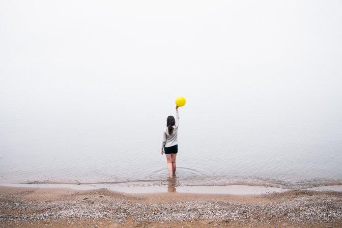 Psicologia Positiva – Valorizando os Aspectos Positivos da Natureza Humana