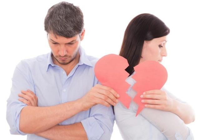 Conflitos no relacionamento e a bagagem familiar