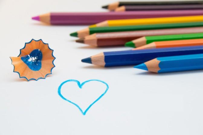 Educar o Afeto: Conhecer e Trabalhar as Emoções em Sala de Aula
