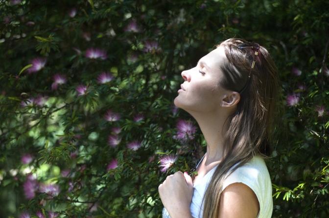 Mindfulness: 7 práticas para viver o presente e encontrar a paz