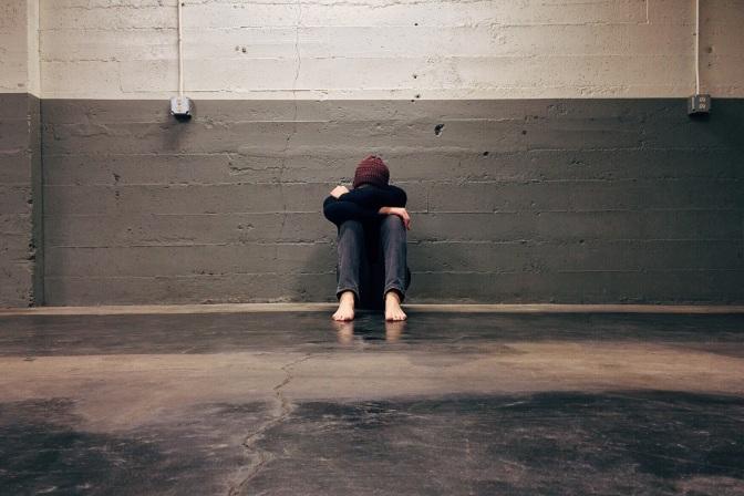 Compreendendo o Transtorno do Pânico