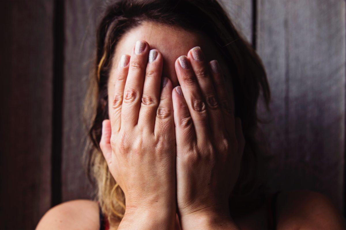 Baixa autoestima: O que você precisa saber