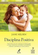 Disciplina positiva 1