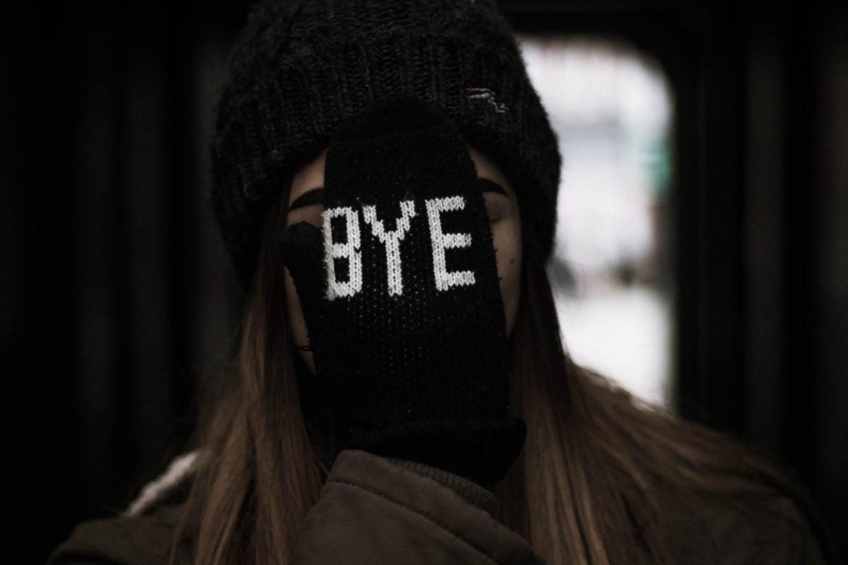 Suicídio na Adolescência, estatísticas que assustam!